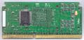 Pentium ii 80523py400512pe sl2u6 reverse.png