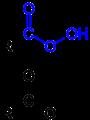 Peracid Acid General Formulae V.1.png