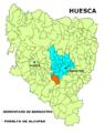 Peralta de Alcofea mapa.png
