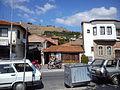 Pergamon 20140929141625.jpg