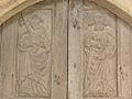 Perros-Guirec (22) Chapelle Notre-Dame-de-la-Clarté 14.JPG