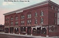 Perry Building, Presque Isle, ME.jpg