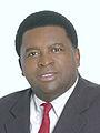 Perry Thurston, Jr..jpg