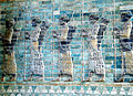 Persian archers.jpg