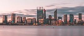 Perth-skyline.jpg