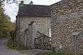 Perthes-en-Gatinais - Hameau du Petit-Moulin - 2012-11-14 - IMG 8172.jpg