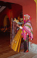 Peru - Flickr - Jarvis-50.jpg