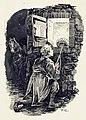 Peter Schnorr In den Schluchten des Balkan Illustration 041.jpg