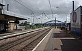 Peterborough railway station MMB 10.jpg