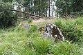 Petersminde (Norddjurs Kommune).Langdysse.2.47522.ajb.jpg