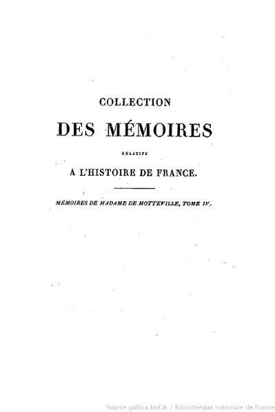 File:Petitot - Collection complète des mémoires relatifs à l'histoire de France, 2e série, tome 39.djvu