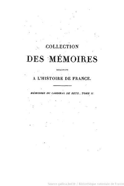 File:Petitot - Collection complète des mémoires relatifs à l'histoire de France, 2e série, tome 45.djvu