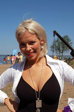 Petra 'September' Marklund.jpg