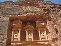 Petra (405).jpg