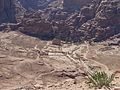 Petra - 14339247647.jpg