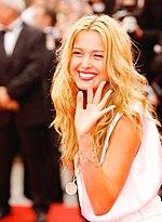 Belinda mnn teen model remarkable, this