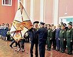 Petrozavodsk presidential cadets school (3).jpg