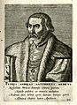 Petrus Andreas Matthiolus Medicus (BM 1925,1117.105).jpg