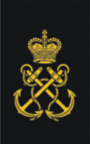Petty Officer Badge.png