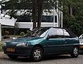 Peugeot 106 1.4 XT (9402307922).jpg