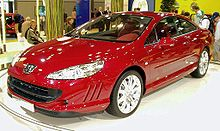 Peugeot 407 Prologue.jpg