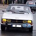 Peugeot 504 Cabrio silver v.jpg