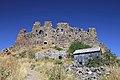 Pevnost Amberd - panoramio.jpg