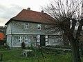 Pfarrhof timmenrode 2020-01-19 8.jpg