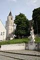Pfarrkirche St. Andrä vor dem Hagental 2.JPG