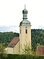 Pfarrkirche St. Benedikt Rattiszell.JPG