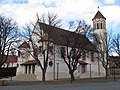 Pfarrkirche guettenbach.JPG