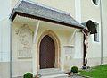 Pfarrkirche hl. Oswald Gasen - portal.jpg