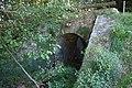 Pferdebahnbruecke Troelsberg 3.jpg