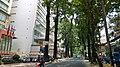 Pham ngoc thach phuong 6, quan 3, tphcmvn - panoramio.jpg