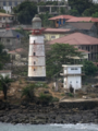 Phare Freetown.png