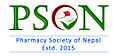 Pharmacy society Of Nepal.jpg