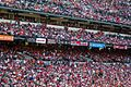 Philadelphia Phillies game at Camden Yards (7356762514).jpg