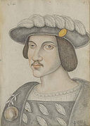 Philibert de Chalon 16. Jh.jpg