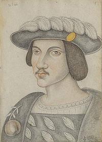 Philibert de Chalon 16. Jh.jpg