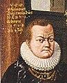Philipp Sigismond Wolfenbüttel.jpg