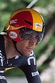 Philippe Gilbert - Critérium du Dauphiné 2012 - Prologue.jpg