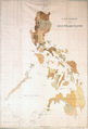 Philippine territorial map 1880.PNG