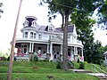 Philipsburg, PA 16866, USA - panoramio - Idawriter.jpg