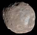 Phobos edit 2.jpg