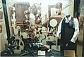 Phoenix-Phoenix Police Museum-exhibit-4.jpg