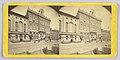 Photograph, Tammany Hall at 14th Street, 1875 (CH 18604895).jpg