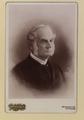 Photograph of the late Sir Leonard Tilley (HS85-10-8656) original.tif