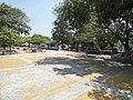 Phuket 2011 - panoramio (2).jpg