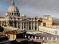 Piazza S.Pietro - panoramio.jpg