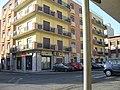 Piazza della Repubblica - Messina - panoramio.jpg
